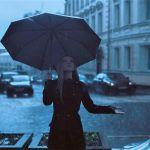 Deszczówka jest zasobem. Chrońmy ją