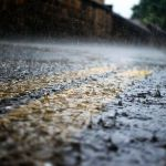 W świetle przepisów deszczówka jest zasobem, a nie ściekiem