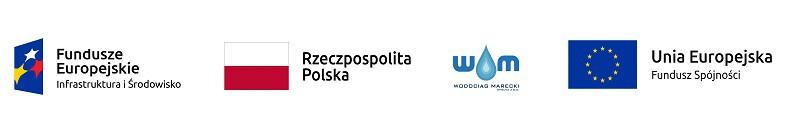 https://www.wodociagmarecki.pl/uploads/newsy/Ciag%20znak%C3%B3w%20JPG.jpg